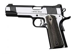 Kimber Eclipse